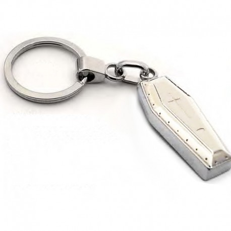 Portachiavi Bara Metallo 1332