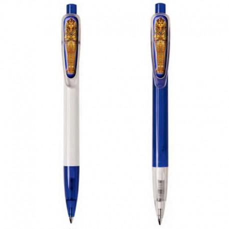 Penna Tutankhamon 2704