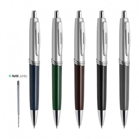 Penna Elegant PD193